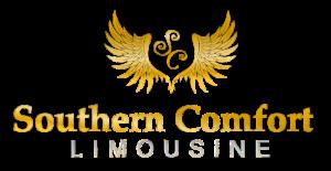 Limousine Service Nashville TN Limousines Limos Companies
