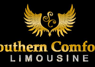 Southern Comfort Limousine Nashville TN