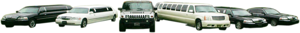 Hummer Limousines Nashville TN