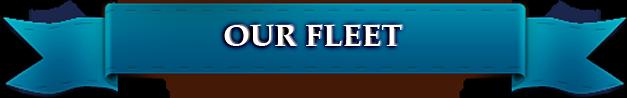 ourfleet