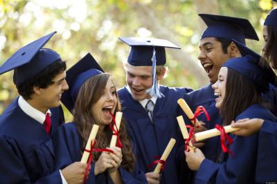 graduation-limos-nashville