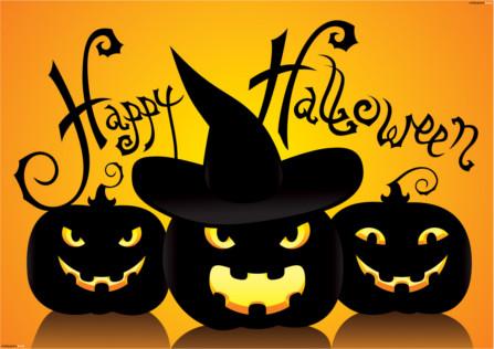 halloween nashville